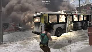 Call of Duty Rio | Alvos no Complexo de Manguinhos | Call of Duty 2020