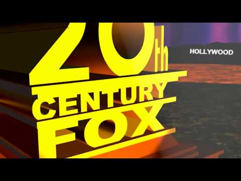 20th Century Fox but read the description