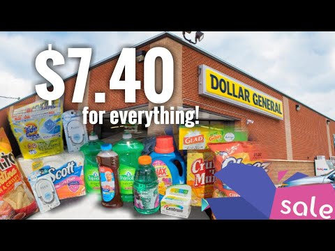 3 Transactions Under $3! Ends 9/14