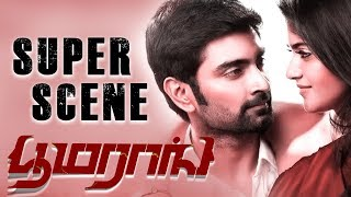 Boomerang | Tamil Movie | Compilation Part 1 | 2019 Latest Tamil Movie