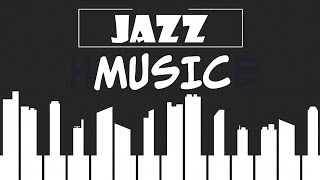 🔴 Lounge Jazz Radio - Relaxing Jazz Music - Music For Wor...