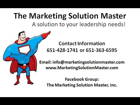 Find out why 97% people fail in network marketing business? A Must Watch Video!