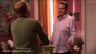 Modern Family Season 5 TV Show Trailer