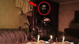 5 Scary Videos You Will NOT Forget Tonight