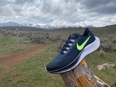 nike-zoom-pegasus-37-initial-run-review-and-shoe-details