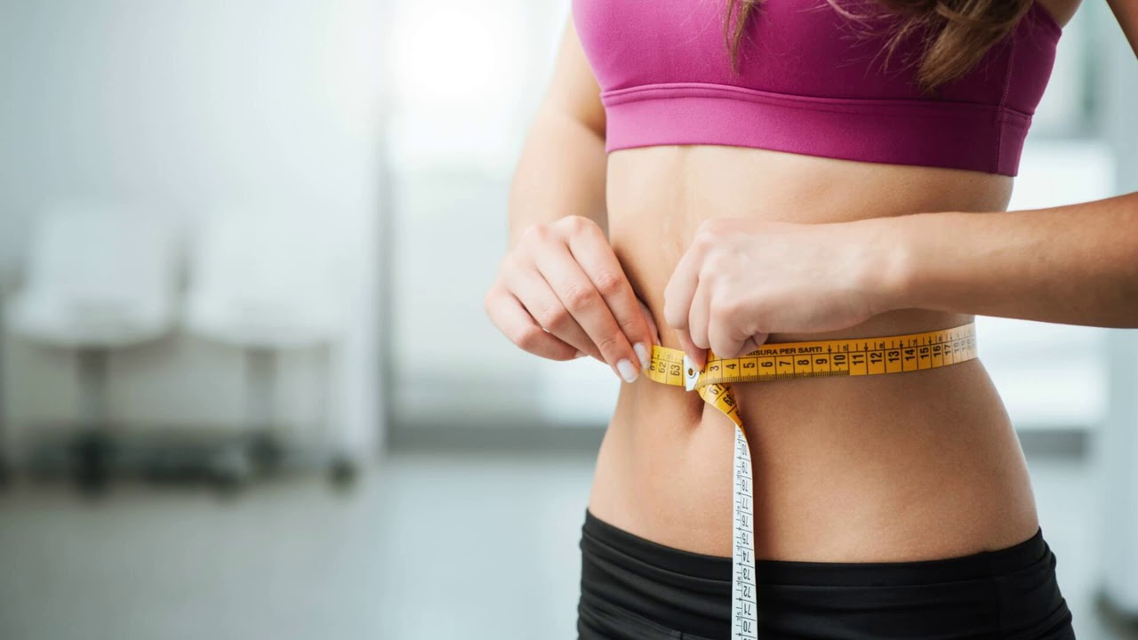 Диеты для похудения Онлайн каталог бесплатных
