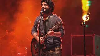 #ArijitSingh Tere Ishq Me :- Unreleased/Upcoming Song Of Arijit Singh