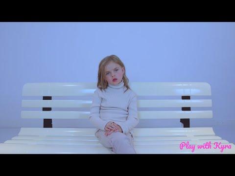 Xanny - Billie Eilish (remake/cover)