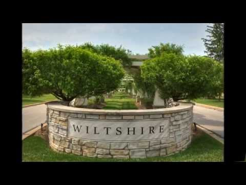 Wiltshire in Broadview Heights, Ohio by Northeast Ohio