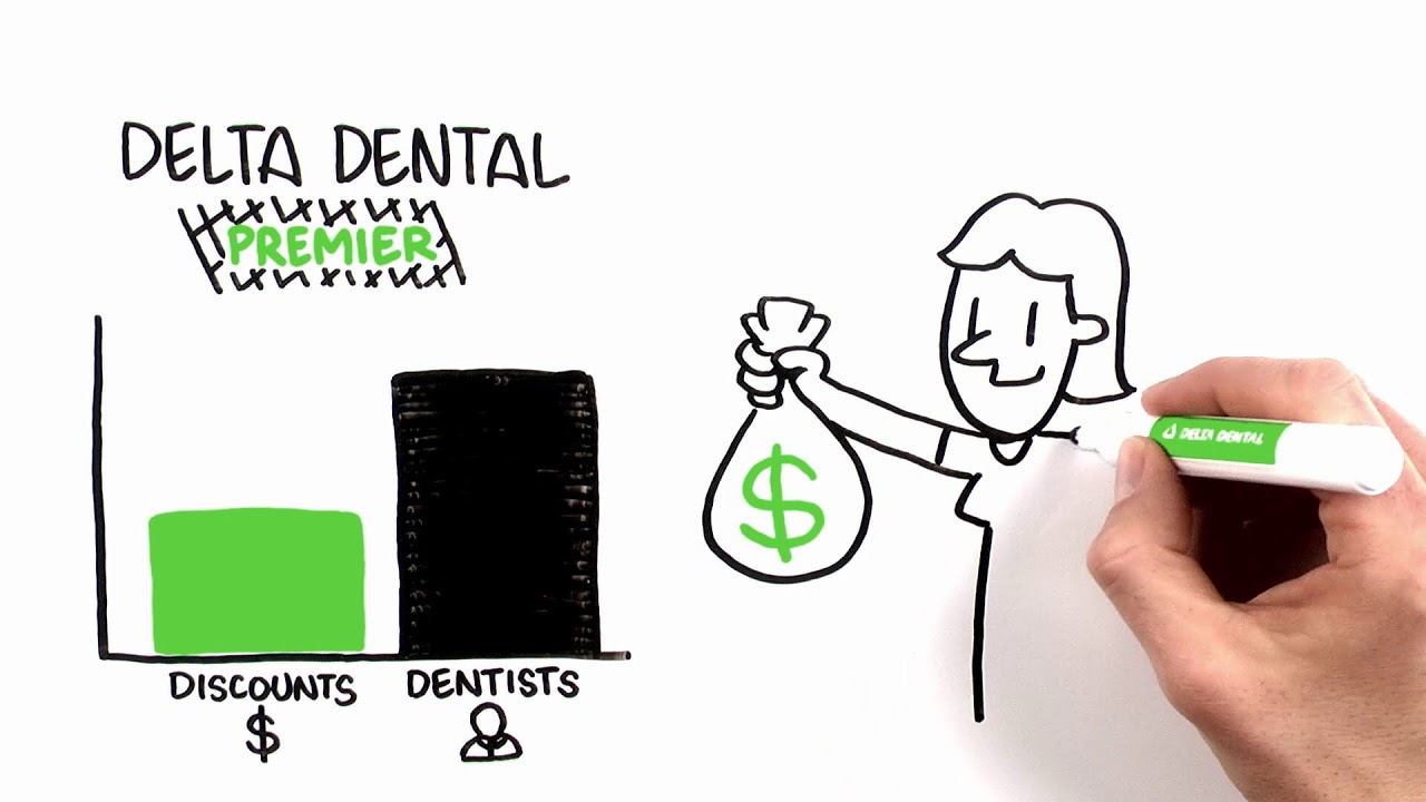 Find a Provider | Delta Dental of Wisconsin