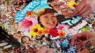 2015年5月5日 勇志&いずみ 結婚パーティー URCHIN BROS. 沖縄おもろま...