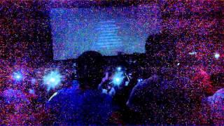 Vijay Mass Opening at Coimbatore-Ganga Theatre 007