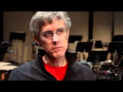 Tim Brady - Music