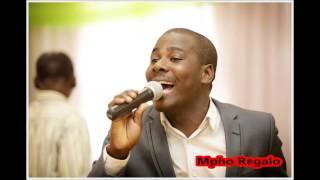 Mpho Regalo