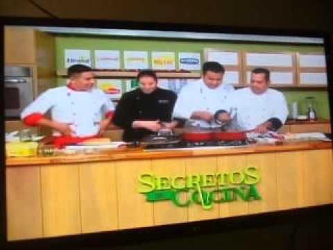 Secretos de cocina youtube - Youtube videos de cocina ...