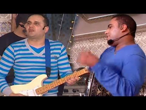 Five Stars - KHSSARA FIK AAMRI  | Music , Maroc,chaabi,nayda,hayha, jara,alwa,شعبي مغربي