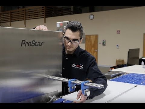 Powering Tomorrow: Penn College electrical degrees