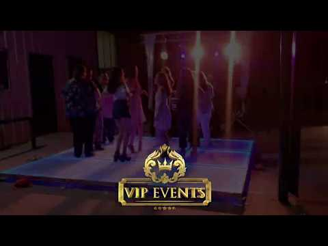 vip-events-company-now-offers-dance-floor-white-crystal-12x12ft