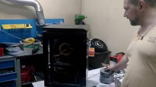 видео Энергия АСН- 500 с цифр. дисплеем: стабилизатор напряжения купить с доставкой по Москве в интернет магазине, цена.