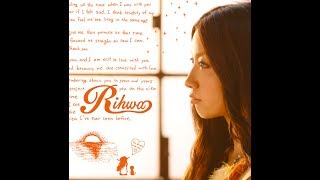 Rihwa - 約束