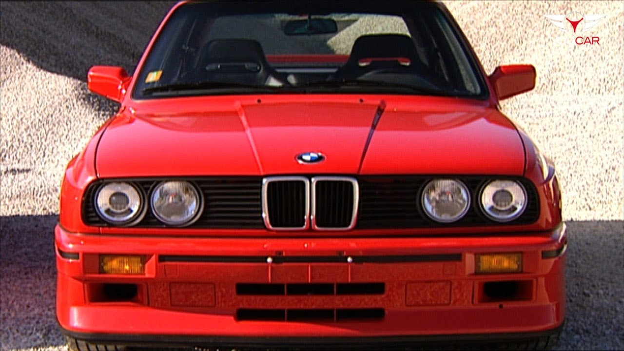 1984 bmw 3 series e30 youtube. Black Bedroom Furniture Sets. Home Design Ideas
