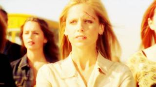 """BtVS    """"we're gonna win"""" 7x22 (for fracturedheart101)"""