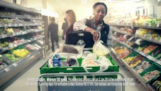 The Story Of Waitrose.com