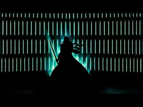 Download Bleach OST   Invasion HQ Extended Lyrics