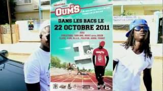 "Oum""s Prolé au Sénégal"