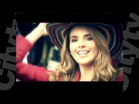 Promo - Señorita Bogotá | Citytv | Febrero 10