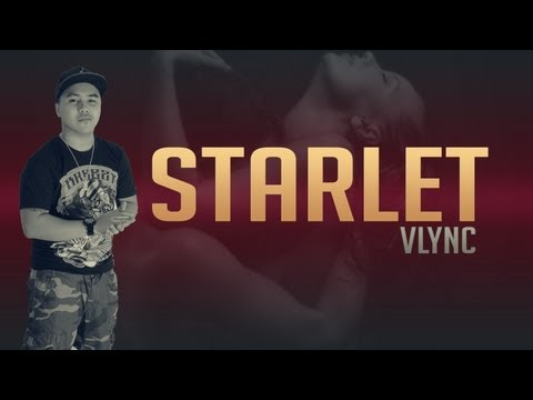 Starlet  Vlync  Video AlasNgBeats