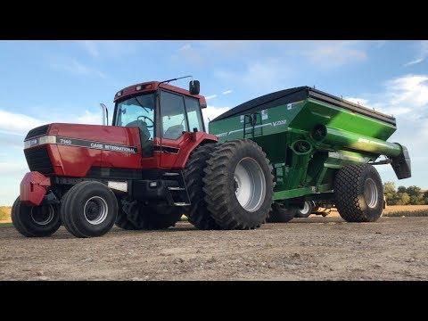 BRAND NEW Farm Equipment!!