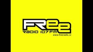 FREE RADIO 107FM: Všechno nejlepší Romane! :)