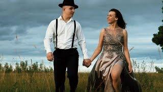 Видеограф Александр Честный - Александр и Ольга