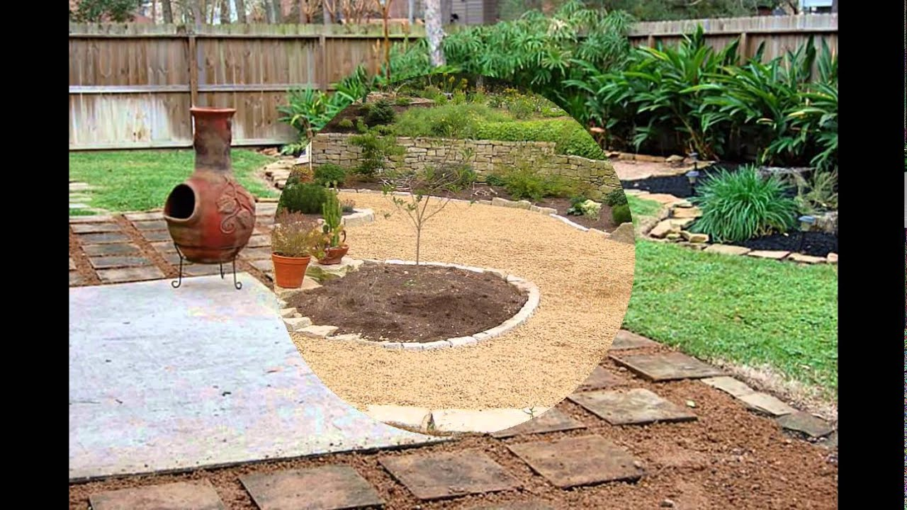 Crushed granite patio youtube crushed granite patio solutioingenieria Gallery