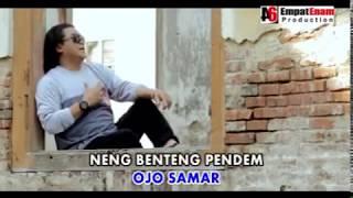 Download Video Benteng Pendem - Didi Kempot Bersama Bupati MP3 3GP MP4