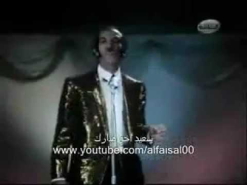 نجاح الموجي - اغنية رائعة Najah Elmogy - funny song