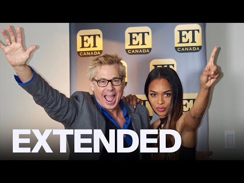 Houseguest Kato Kaelin Will Show His 'Celebrity Big Brother' Cast Members How It's Done | EXTENDED