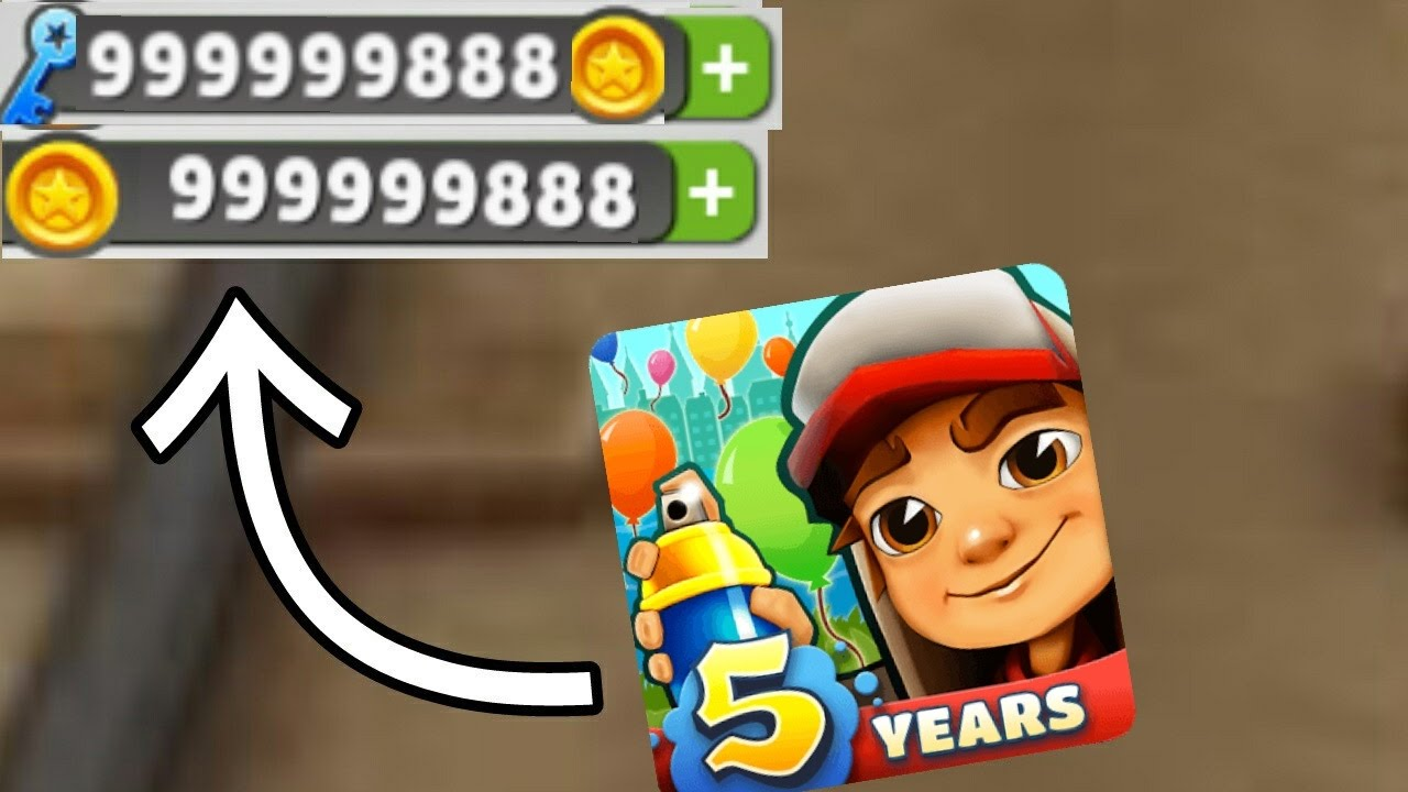 download game subway surfers mod android 1