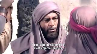 Video Film - Uwais al-Qarni (Film sur le Compagnon Uwais al-Qarni (rah)) download MP3, 3GP, MP4, WEBM, AVI, FLV Oktober 2018