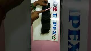 Human Hair Kilograms Price List India