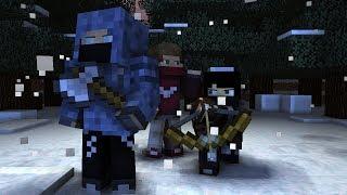 "Download Imagine Dragons- ""Believer"" Minecraft Original Music Video Mp3 and Videos"