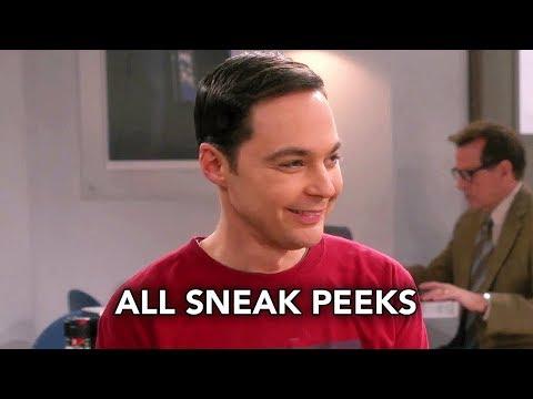 "the-big-bang-theory-12x16-all-sneak-peeks-""the-d-&-d-vortex""-(hd)"