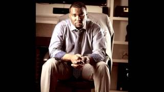 Ron Childress Jr - The Definition of Success