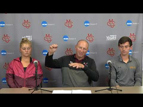 Women's Tennis - Colorado Mesa University Athletics
