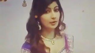 Tamil cute dubsmash.