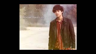 THE TOYS x GPX - Summer Dream ฝันฤดูร้อน (Unofficial Audio)