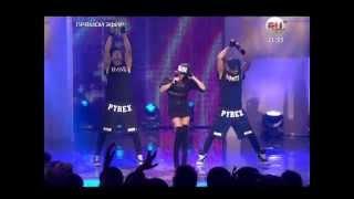 Download Выпускной в Крокус сити RUTV 2014 Mp3 and Videos