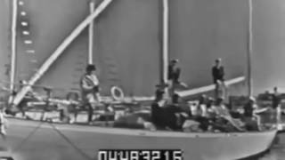 The Mamas & The Papas - California Dreamin' (1966)