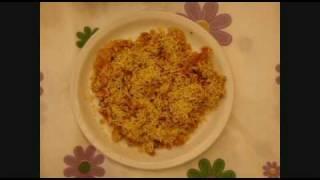 インド料理 - Haldiram